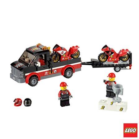 , Não se aplica, A partir de 05 anos, 178, 03 meses, Lego