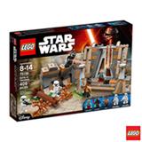 75139 - LEGO Star Wars - Combate no Castelo de Maz
