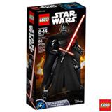 75117 - LEGO Star Wars - Kylo Ren