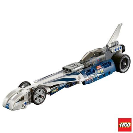 , Não se aplica, A partir de 07 anos, 125, 03 meses, Lego