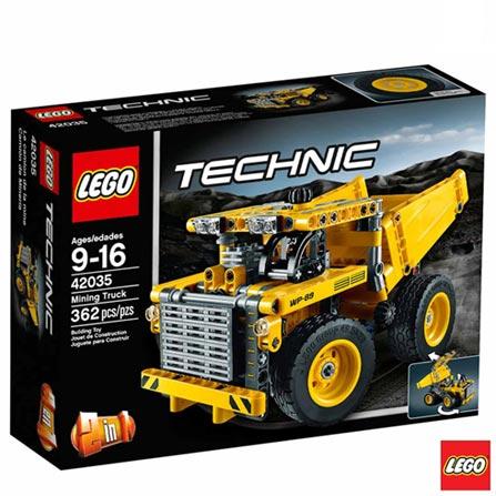 , Não se aplica, A partir de 09 anos, 362, 03 meses, Lego