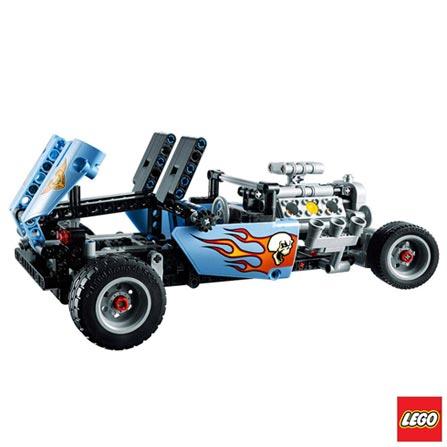 , Não se aplica, A partir de 09 anos, 414, 03 meses, Lego