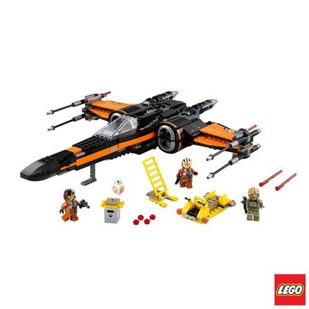 , Não se aplica, A partir de 08 anos, 717, 03 meses, Lego