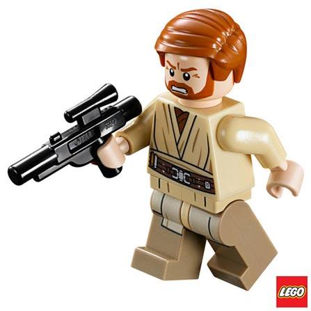 , Não se aplica, A partir de 07 anos, 261, 03 meses, Lego