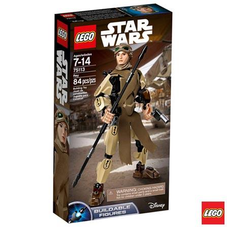 , Não se aplica, A partir de 07 anos, 84, 03 meses, Lego