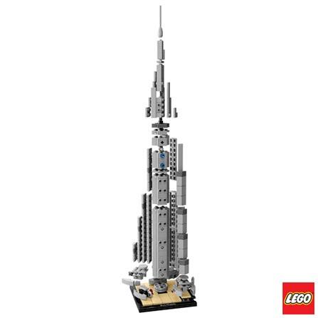 , Não se aplica, A partir de 12 anos, 333, 03 meses, Lego