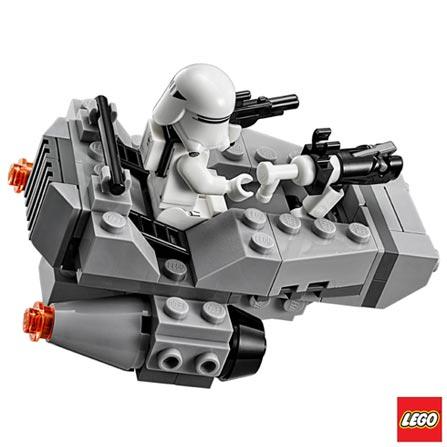 , Não se aplica, A partir de 06 anos, 91, 03 meses, Lego