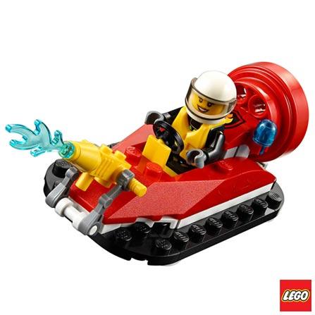 , Não se aplica, A partir de 05 anos, 90, 03 meses, Lego