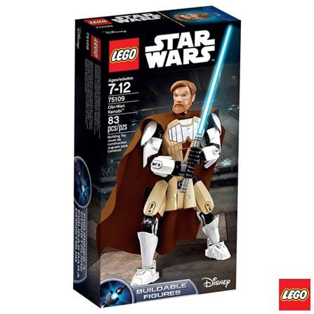 , Não se aplica, A partir de 07 anos, 83, 03 meses, Lego