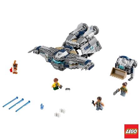 , Não se aplica, A partir de 08 anos, 558, 03 meses, Lego