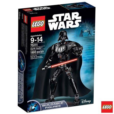 , Não se aplica, A partir de 09 anos, 160, 03 meses, Lego