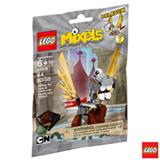 41559 - LEGO Mixels - Paladum