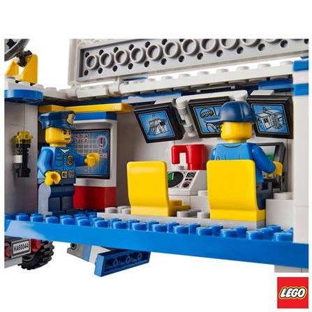 , Não se aplica, A partir de 05 anos, 375, 03 meses, Lego
