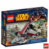 75035 - LEGO Star Wars - Kashyyyk Troopers
