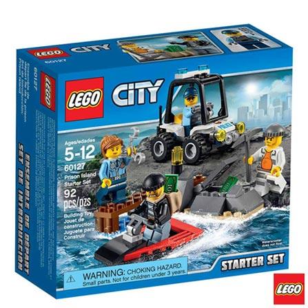 , Não se aplica, A partir de 05 anos, 92, 03 meses, Lego