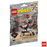 41558 - LEGO Mixels - Mixadel