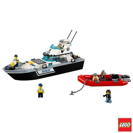 , Não se aplica, A partir de 05 anos, 200, 03 meses, Lego