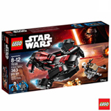 75145 - LEGO Star Wars - Caca Eclipse