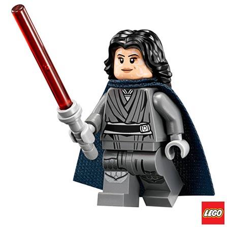 , Não se aplica, A partir de 08 anos, 363, 03 meses, Lego