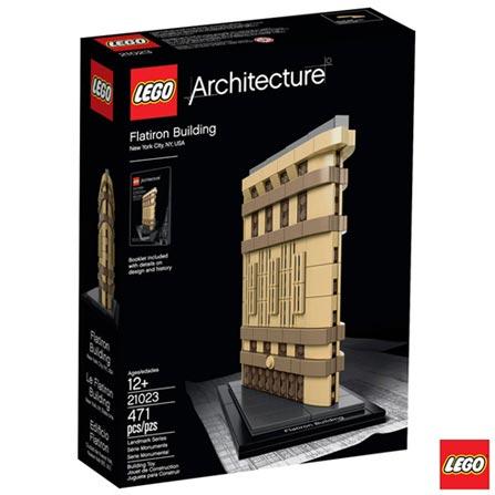 , Não se aplica, A partir de 12 anos, 471, 03 meses, Lego