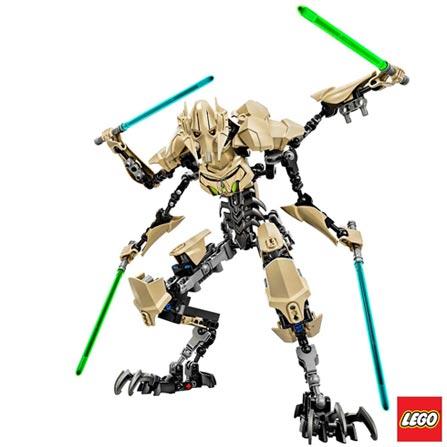 , Não se aplica, A partir de 09 anos, 186, 03 meses, Lego