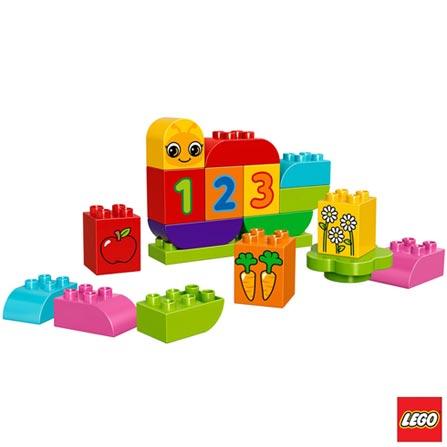 , Não se aplica, A partir de 02 anos, 19, 03 meses, Lego