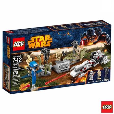 , Não se aplica, A partir de 07 anos, 178, 03 meses, Lego