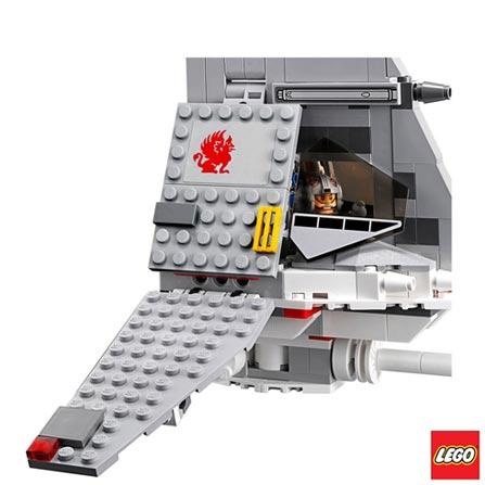 , Não se aplica, A partir de 07 anos, 247, 03 meses, Lego