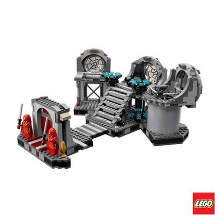 , Não se aplica, A partir de 08 anos, 724, 03 meses, Lego