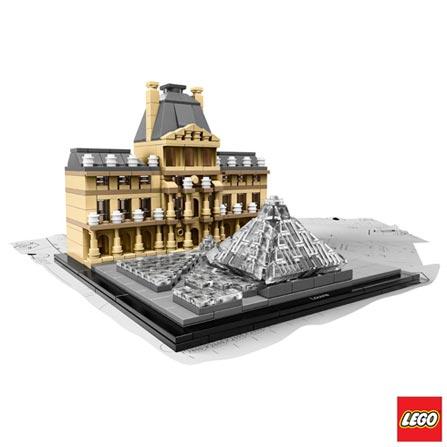 , Não se aplica, A partir de 14 anos, 694, 03 meses, Lego