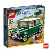 10242 - LEGO Creator Expert - Mini Cooper