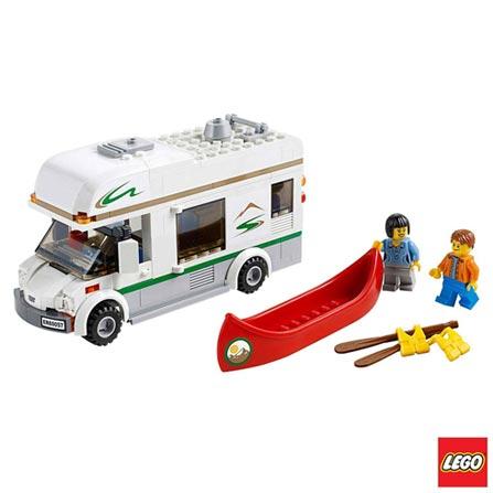 , Não se aplica, A partir de 05 anos, 195, 03 meses, Lego