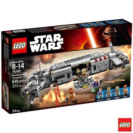 , Não se aplica, A partir de 08 anos, 646, 03 meses, Lego