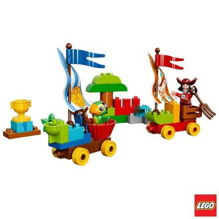 , Não se aplica, A partir de 02 anos, 37, 03 meses, Lego