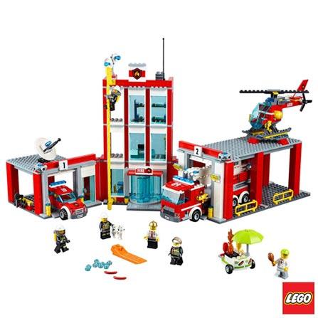 , Não se aplica, A partir de 03 anos, 919, 03 meses, Lego
