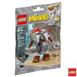 41557 - LEGO Mixels - Camillot