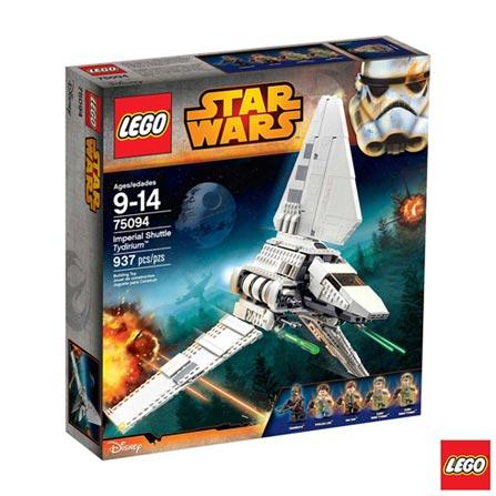, 220V, Não se aplica, A partir de 09 anos, 937, 03 meses, Lego