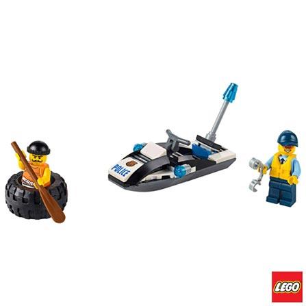 , Não se aplica, A partir de 05 anos, 47, 03 meses, Lego