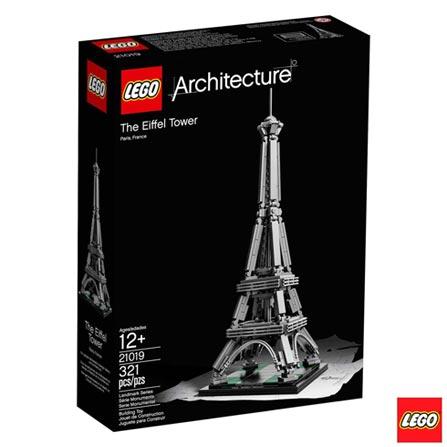, Não se aplica, A partir de 12 anos, 321, 03 meses, Lego