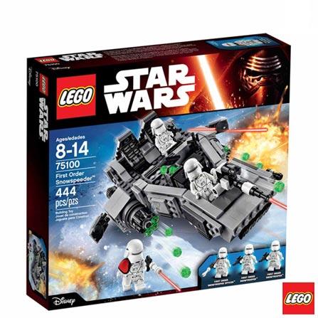 , Não se aplica, A partir de 08 anos, 444, 03 meses, Lego