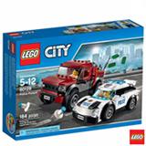 60128 - LEGO City - Perseguicao Policial
