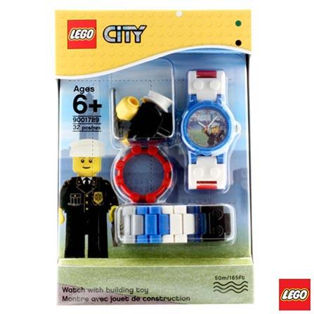 , Não se aplica, A partir de 06 anos, 32, 03 meses, Lego