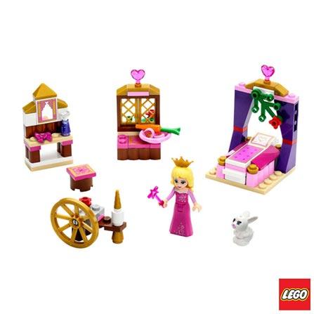 , Não se aplica, A partir de 05 anos, 96, 03 meses, Lego