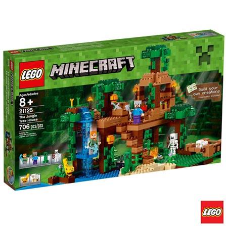 , Não se aplica, A partir de 08 anos, 706, 03 meses, Lego