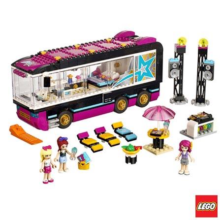 , Não se aplica, A partir de 08 anos, 681, 03 meses, Lego