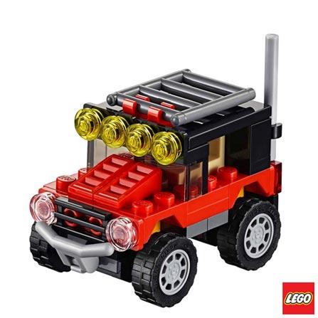 , Não se aplica, A partir de 06 anos, 65, 03 meses, Lego