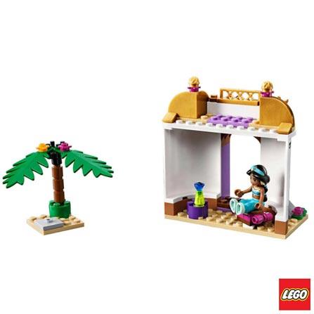 , Não se aplica, A partir de 05 anos, 143, 03 meses, Lego
