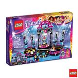 41105 - LEGO® Friends O Palco de Espetáculos da Pop Star