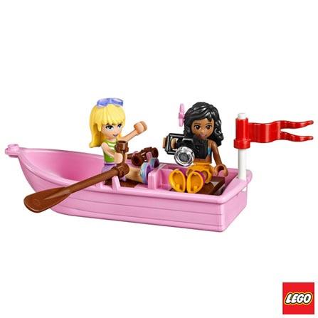 , Não se aplica, A partir de 06 anos, 473, 03 meses, Lego