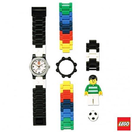, Não se aplica, A partir de 06 anos, 49, 03 meses, Lego